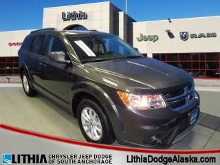 Search New Dodge Cars | Lithia Chrysler Dodge Jeep Ram FIAT