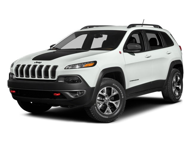 trail while boasts articles size liberty the with all rated driving cherokee and on mid replaces dynamics car be will road level at benchmark new for suvs news economy a of jeep fuel same capability cars