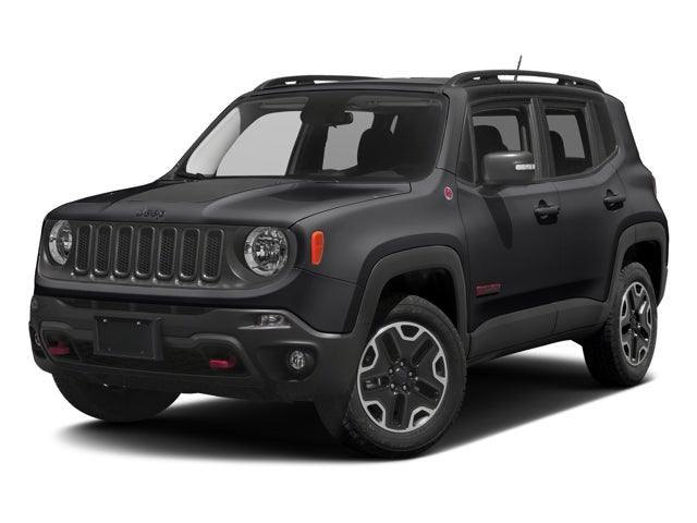 2017 jeep renegade trailhawk 4x4 anchorage ak wasilla palmer kenai alaska zaccjbcb9hpg54696. Black Bedroom Furniture Sets. Home Design Ideas