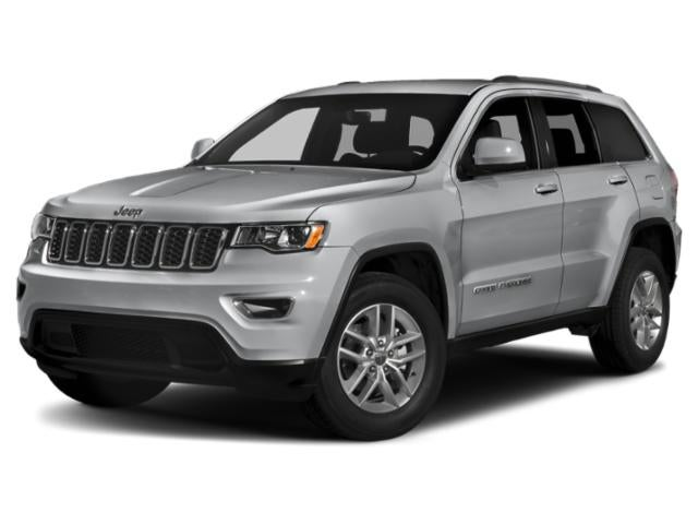 2017 jeep grand cherokee jeep grand cherokee in - Exterior house painting anchorage ...