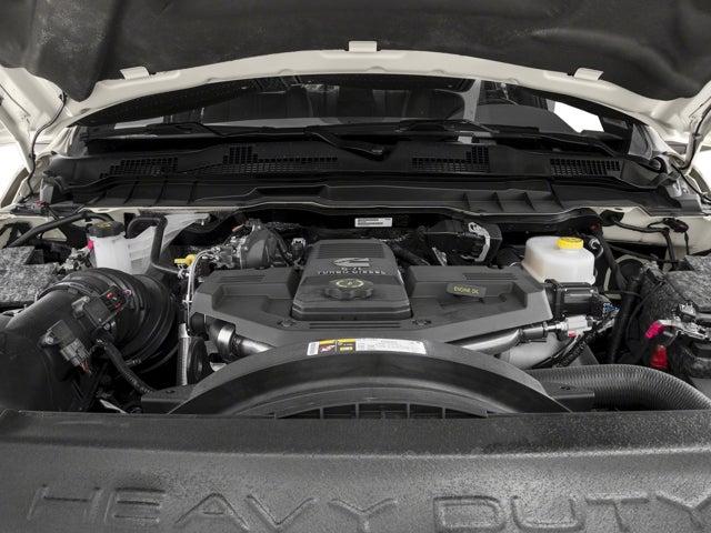 Dodge Dealer Anchorage 2018 Dodge Reviews